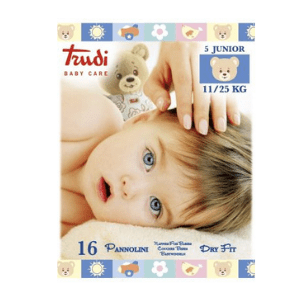 Pannolini_trudi baby care_Dry_Fit_tg._Junior_