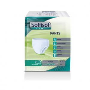 Pants assorbenti incontinenza_Soffisof_8SUPER-XL_02851