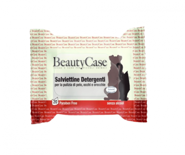 Salvittine-Umidificate-cani-gatti-conigli_00468