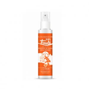 Spray_solare_50_resistente_all_acqua_trudi_27017