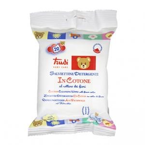 salviettine-detergenti-in-cotone_STBCOTT