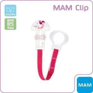 CLIP-SALVA-SUCCHIETTO-MAM_ZEDMM130F
