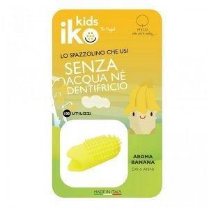 Filo-interdentale-per-bambini-iLo-Kids-aroma-banana_FINTBAN