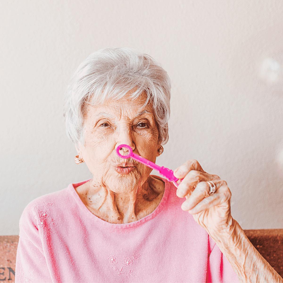 pannoloni incontinenza anziani